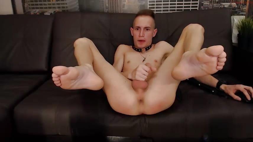 Chaturbate feet pornhub-4953