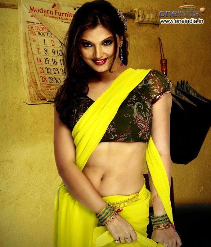 Divya dutta nude pictures-3213