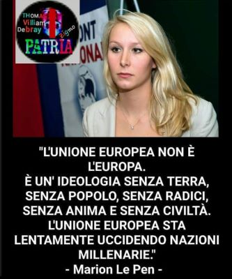 Elezioni europee 2019 JI5wwnny_o