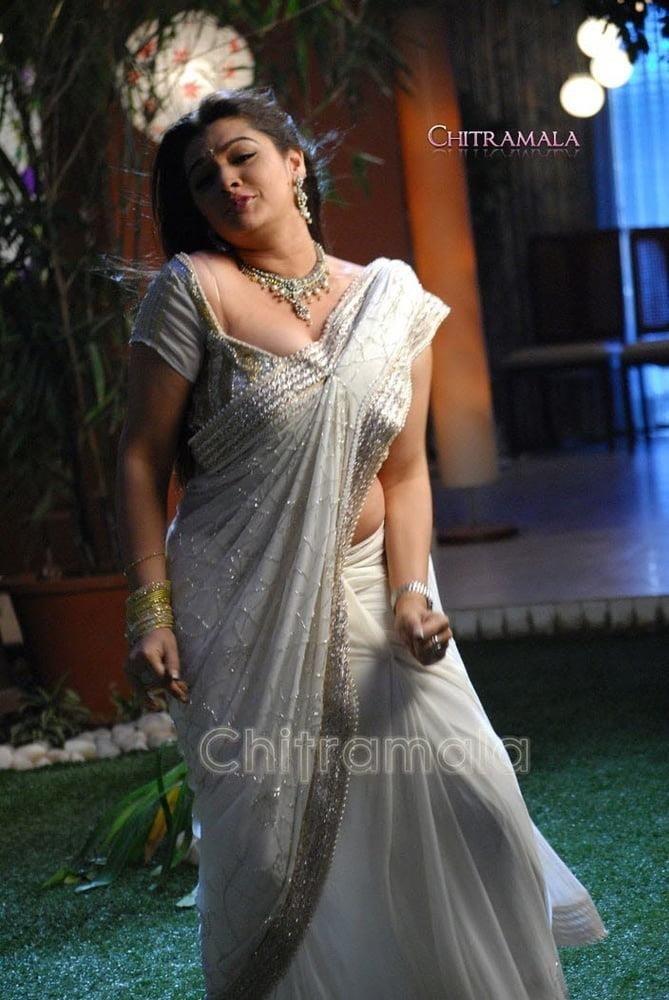Aarthi agarwal sexy photos-8304