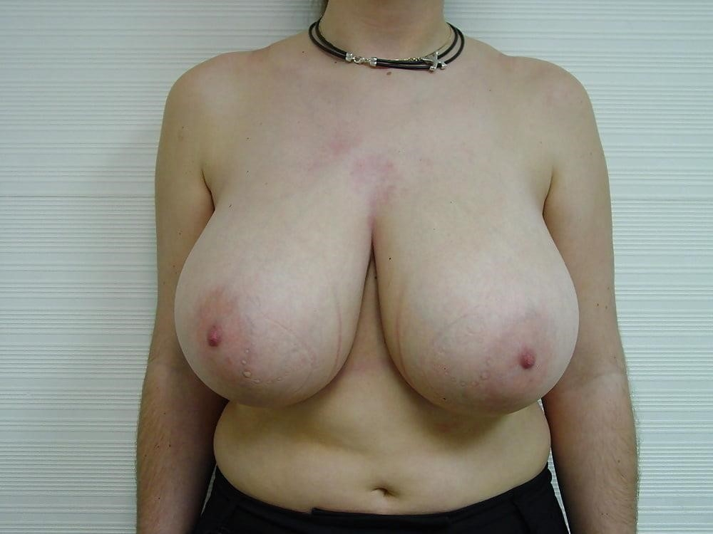 Women with massive clits-5854