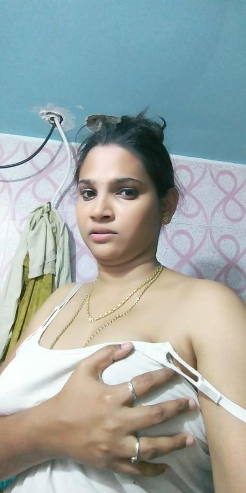 Kajol nude sexy photo-5741