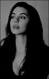 Jessika Rosenberg
