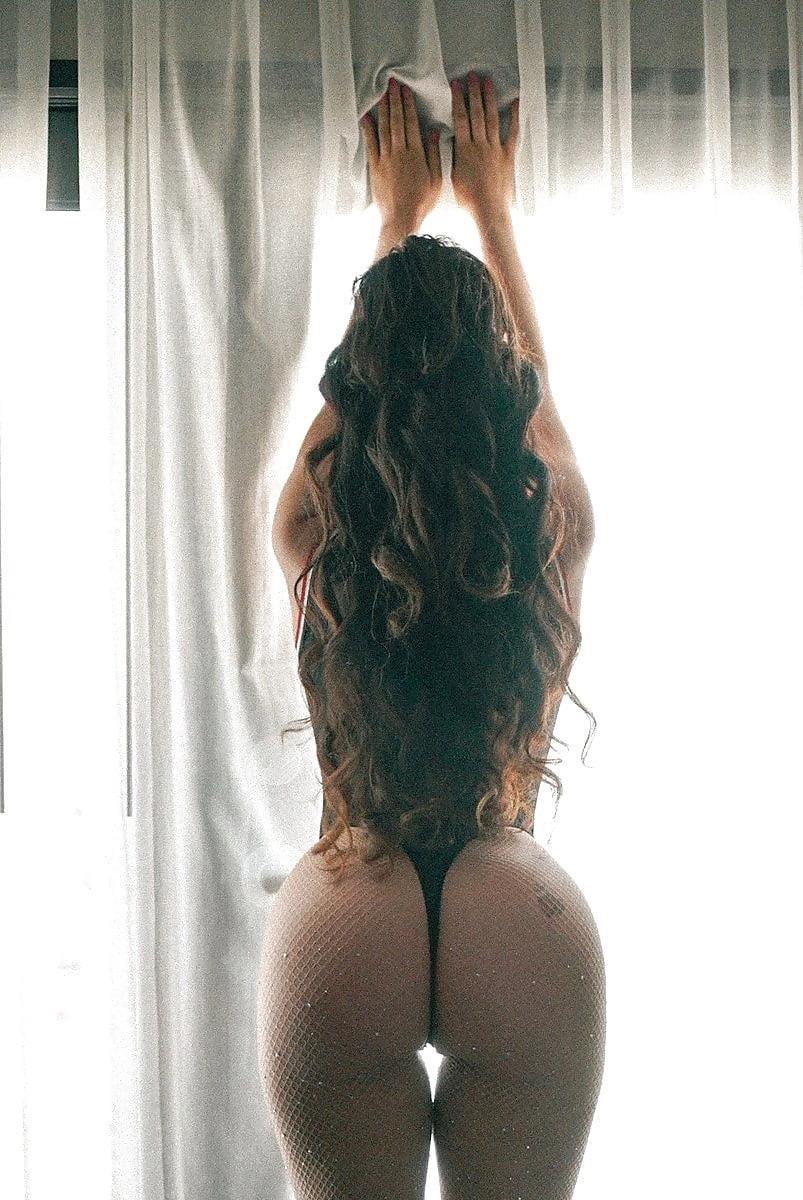 Lana rhoades naked selfie-2269