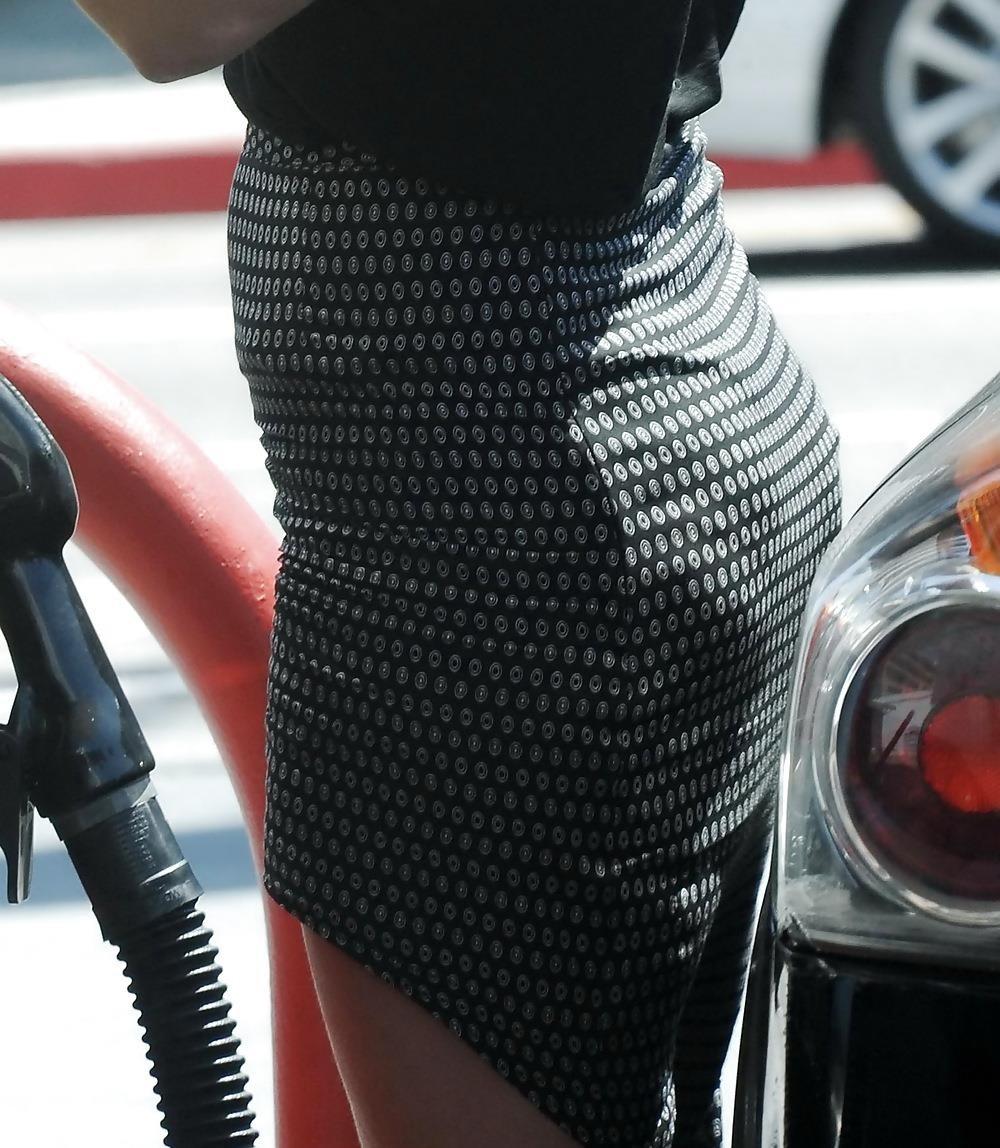 Big tits hot girls pics-2855