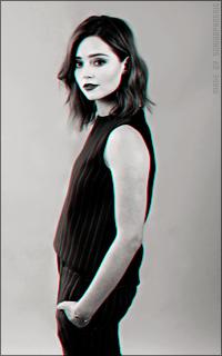 Jenna Coleman QzffSWOz_o
