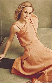 Brie Larson CZEkb6sj_o