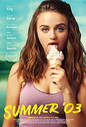 Summer 03 2018 WEBRip XviD MP3-XVID