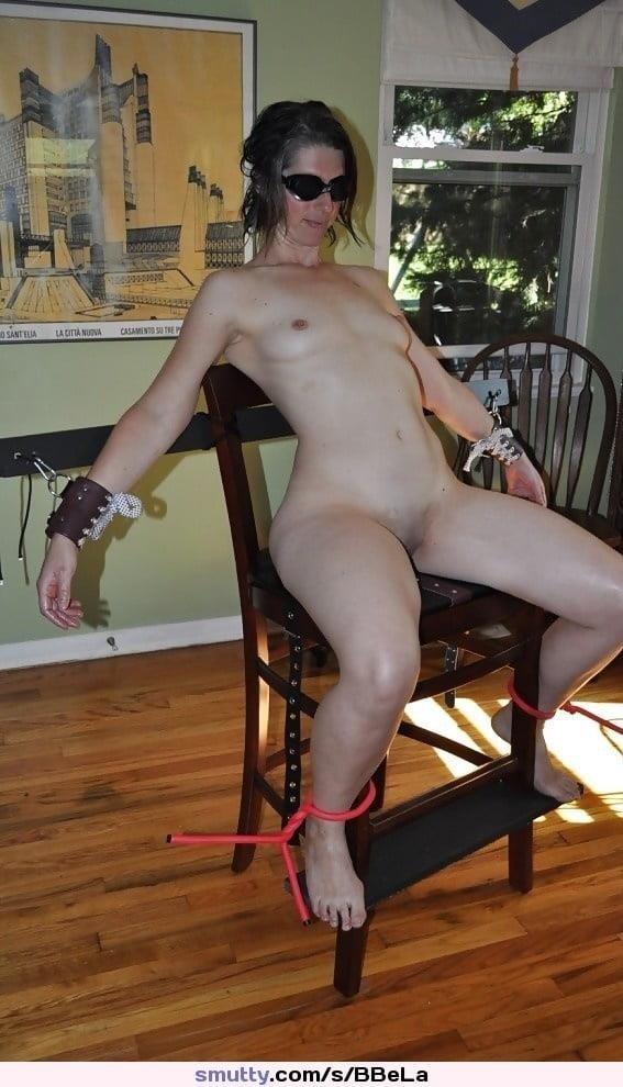 Sexy bdsm bondage-6125