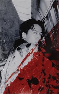 Kim Won Sik - RAVI (VIXX) - Page 2 UfQ57qJc_o
