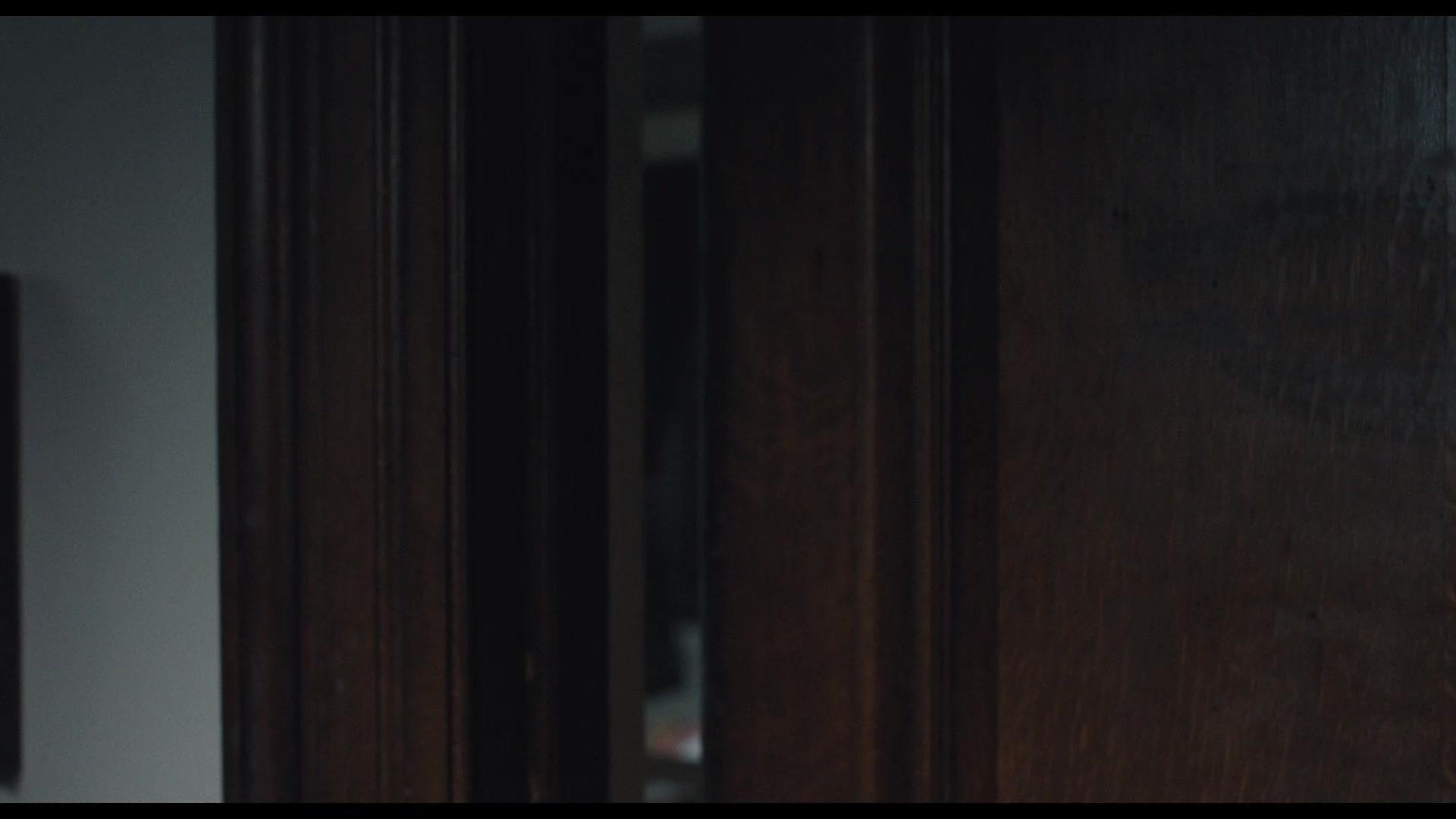Las Espias De Churchill [2019][BD-Rip][1080p][Cas-Ing][VS]