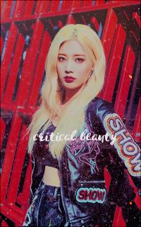 Kim Jeong Eun - LIP (LOONA) FVTtiNJh_o