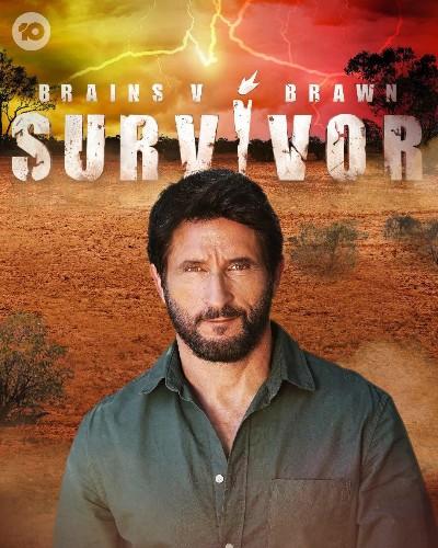 Survivor AU S08E07 720p HEVC x265-MeGusta