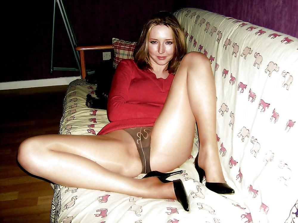Girl milf pic-5986