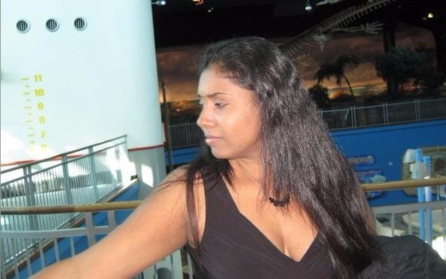 Tamil brahmin aunties-4287