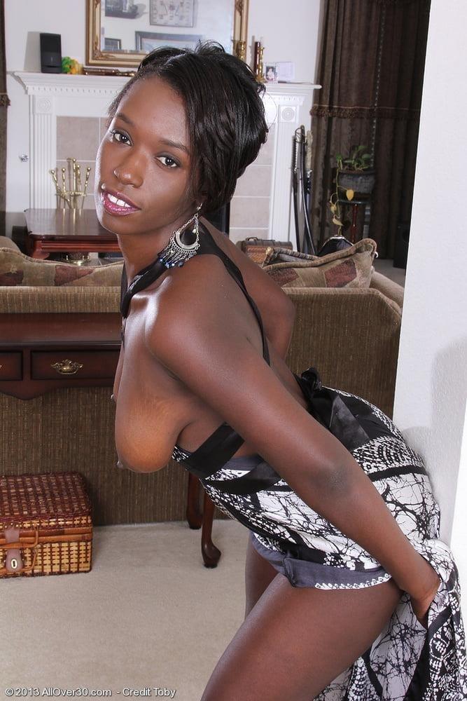 Ebony mature gallery-7536
