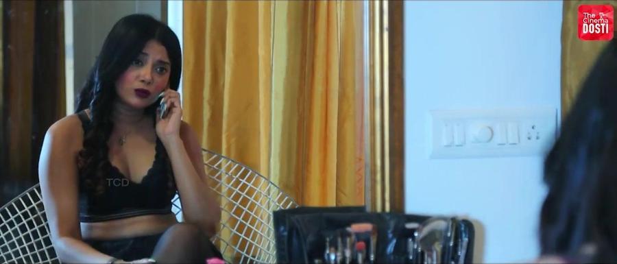 Sonam Gupta Bewafa Hai 720p WEB-DL AVC AAC 2 0-The Cinema Dosti 18+