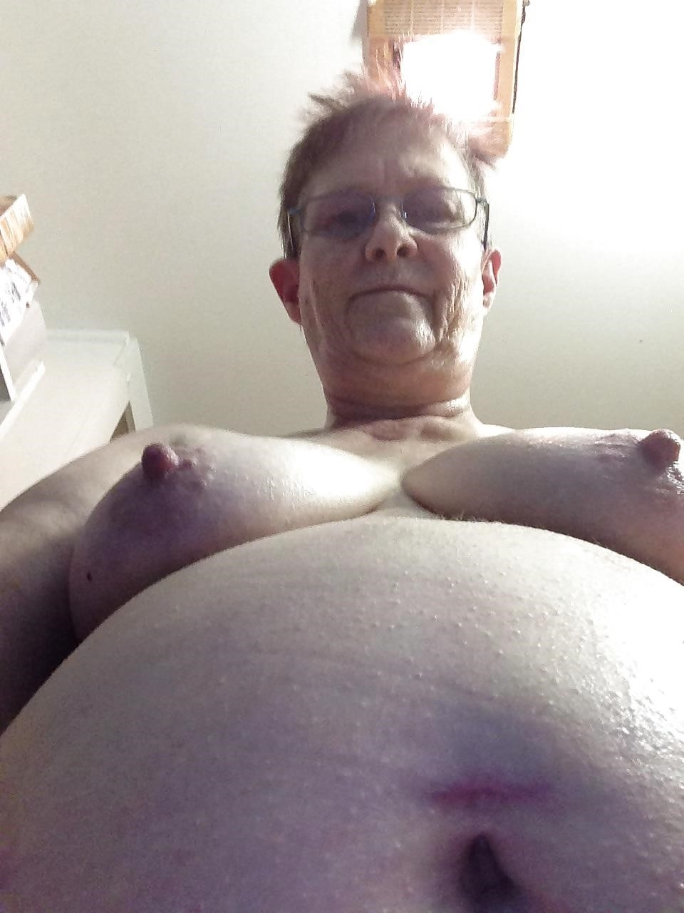 My old granny porn-3982