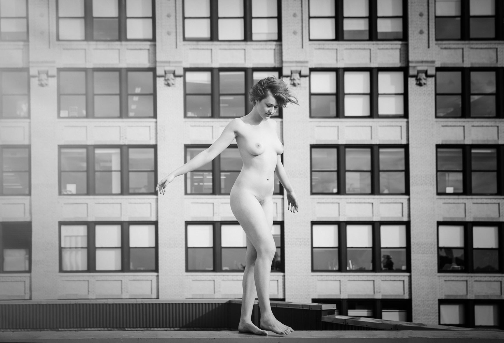 Tiffany Helms Artistic Nude Fine Art Prints By Photography Jon Mann Photography