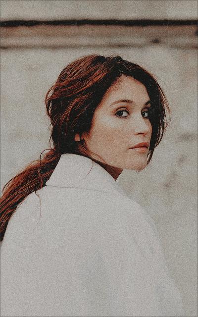 Georgia Vasquez