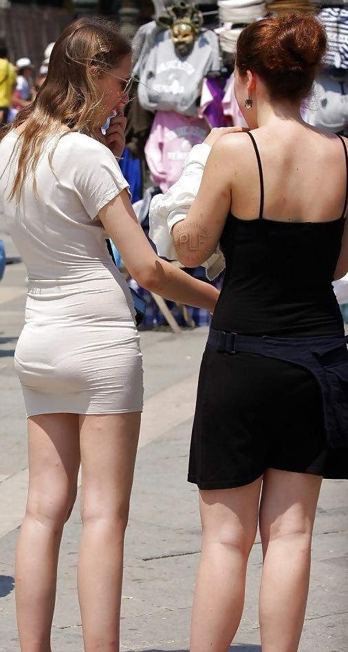 Caught in public porn-9282