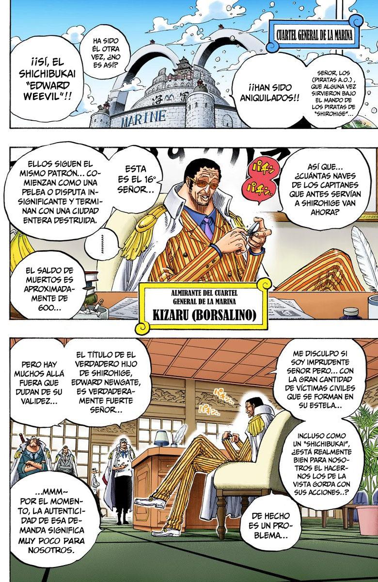 One Piece Manga 801-802 [Full Color] [Dressrosa] 4fJ4a8TP_o