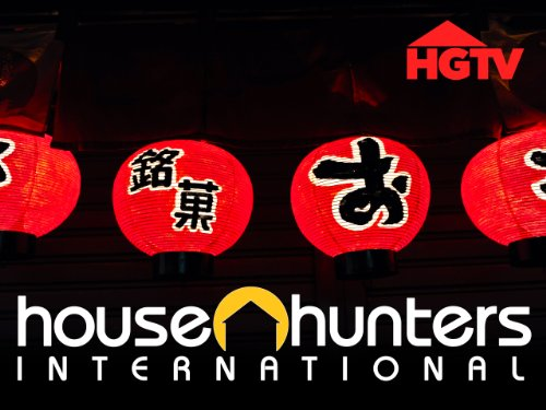 House Hunters International S149E12 Quiet Time in Quito WEBRip x264 CAFFEiNE
