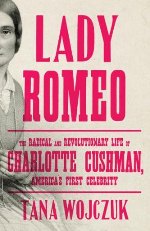 Lady Romeo