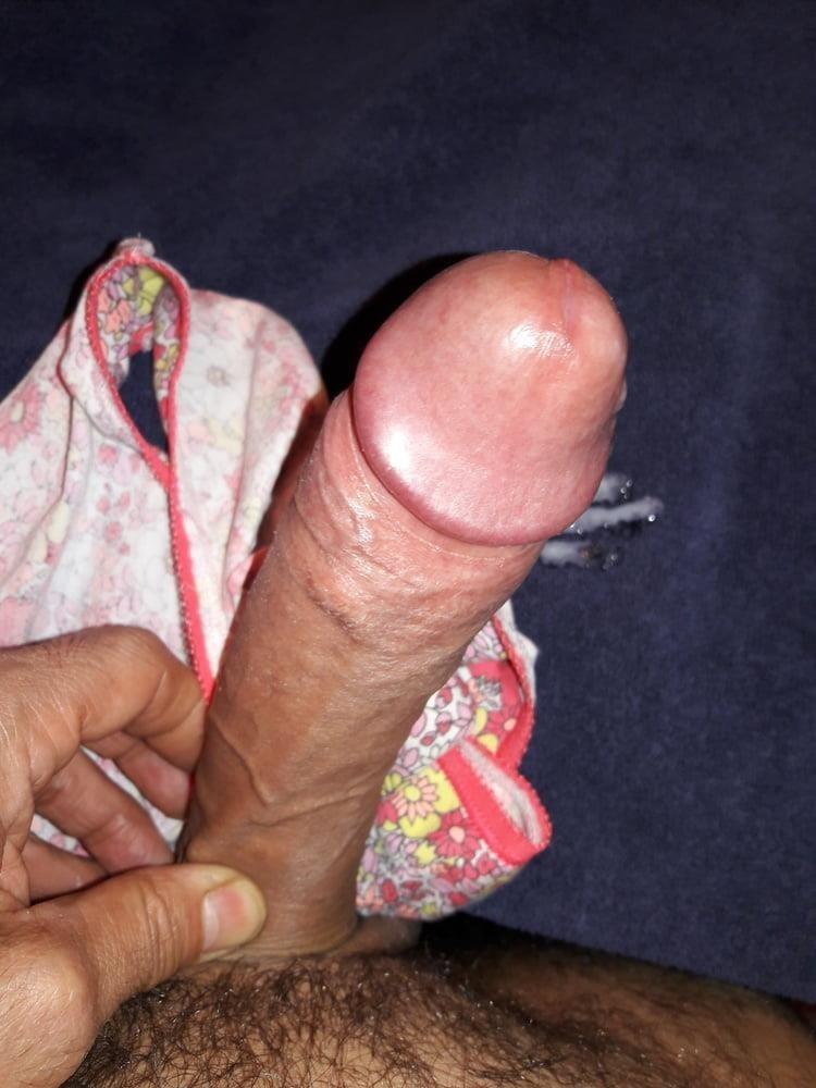 Male masturbation big dick-3506