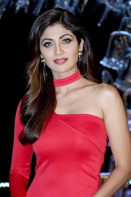 Shilpa shetty hot and sexy photos-6173