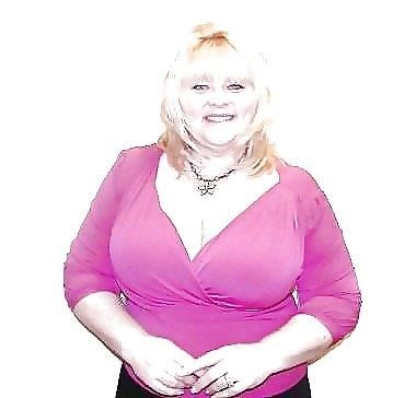 Nude granny big boobs-4831