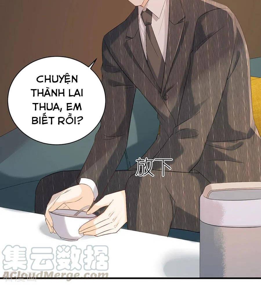 Tiến Độ Chia Tay 99% Chap 77 . Next Chap 78