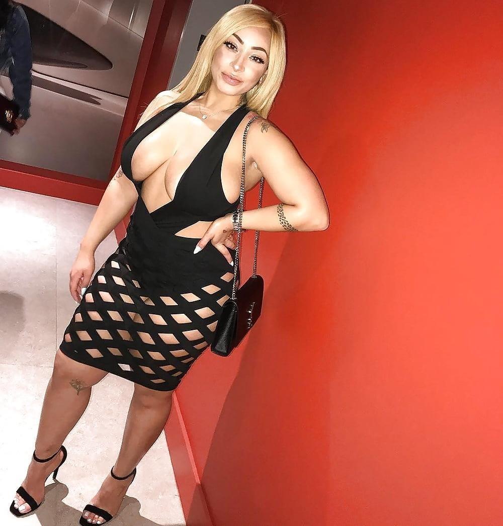 Sexy curvy ebony porn-3524