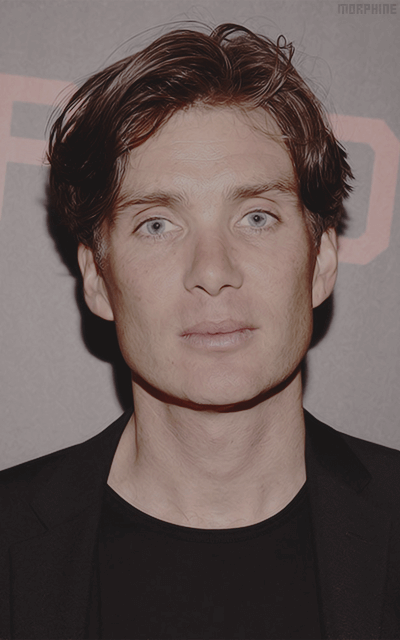 Cillian Murphy - Page 2 EE5BChbH_o