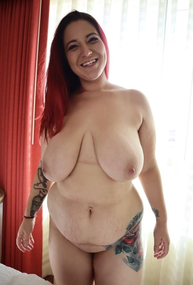 Sexy girl big hips-1579