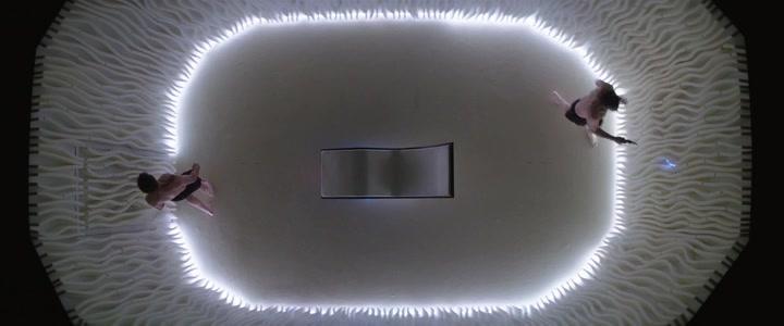LX 2048 2020 HDRip XviD AC3-EVO