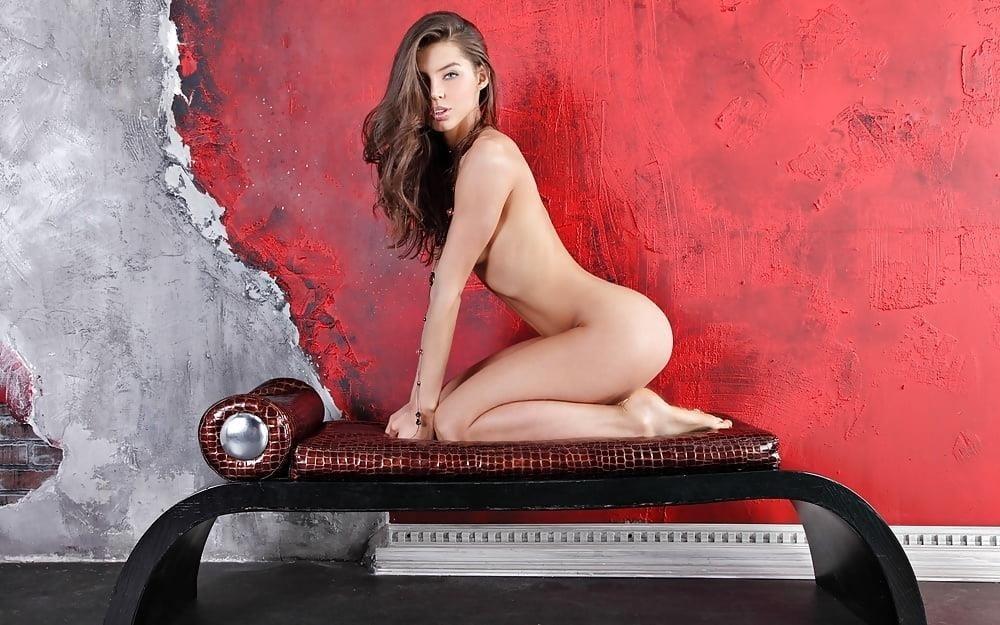 Full sexy hd hd-9113