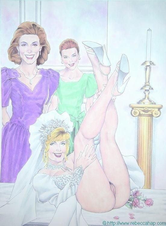 Sex cartoon gonzo-6562