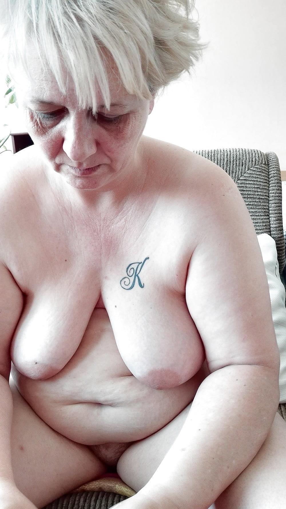 Big tits creampie pics-6594