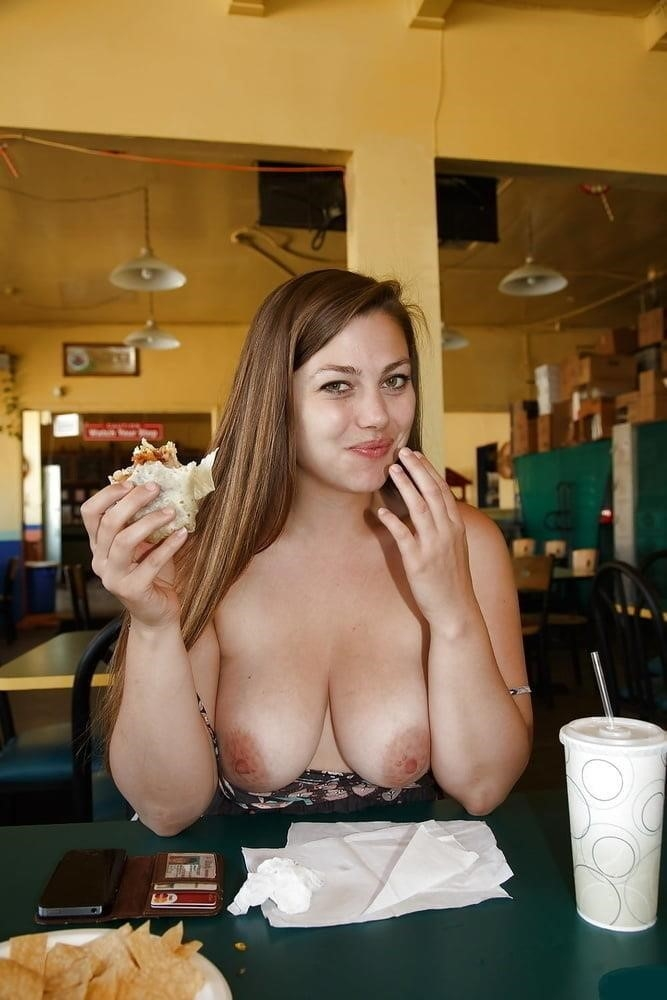 Clothed public sex-2379