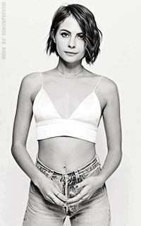 Willa Holland BjeoLNru_o