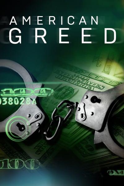 American Greed S15E06 A Fathers Fraud 1080p HEVC x265-MeGusta