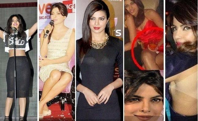 Priyanka chopra ki full hd sexy-1884