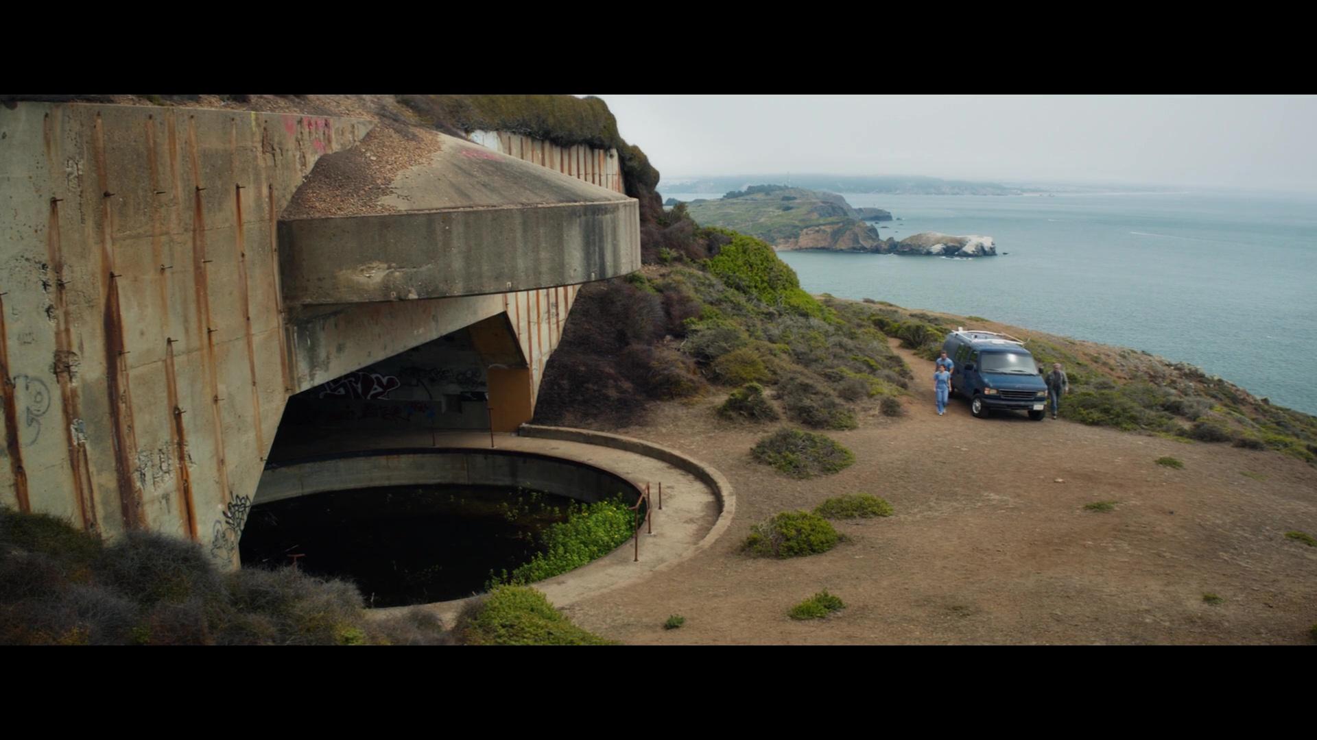 El Exterminator 5 Genesis 1080p Lat-Cast-Ing 5.1 (2015)
