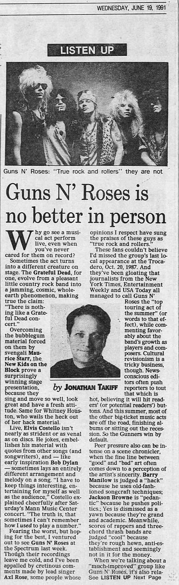 1991.06.13 - Philadelphia Spectrum, Philadelphia, USA HU6UIGze_o