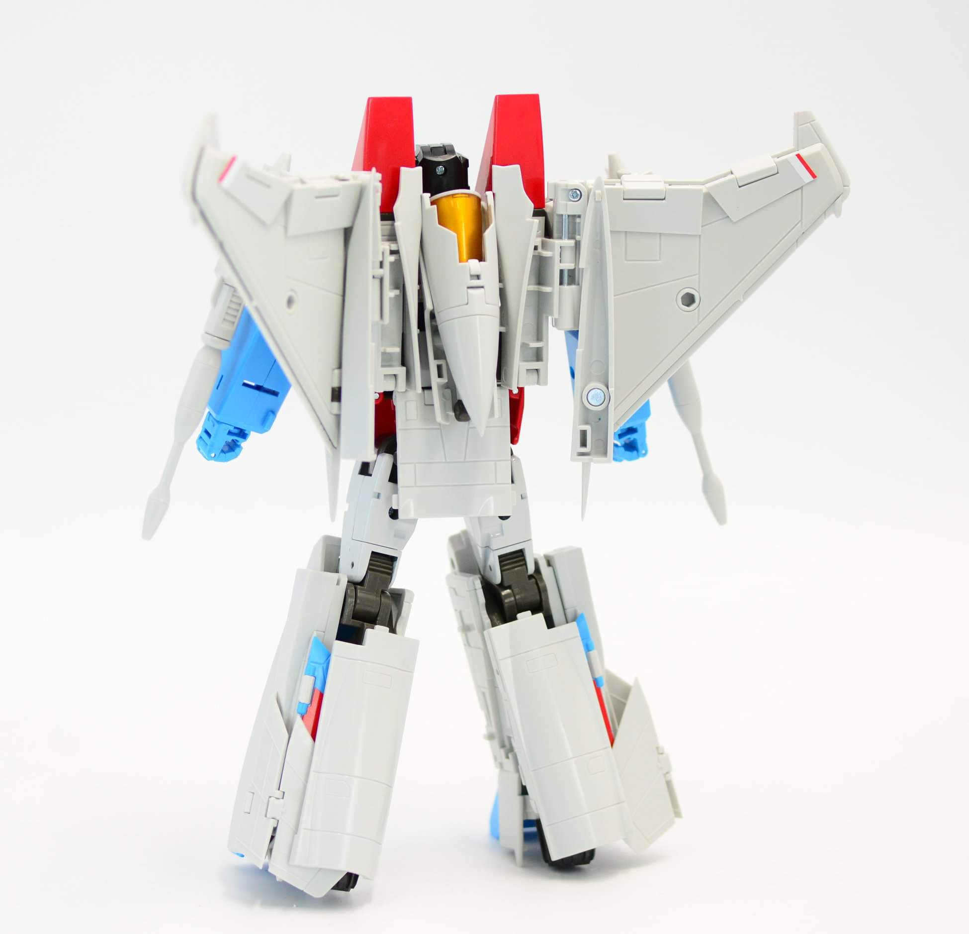 [Maketoys] Produit Tiers - MTRM - Seekers/Chasseurs Décepticons - Page 3 1krQS6sA_o