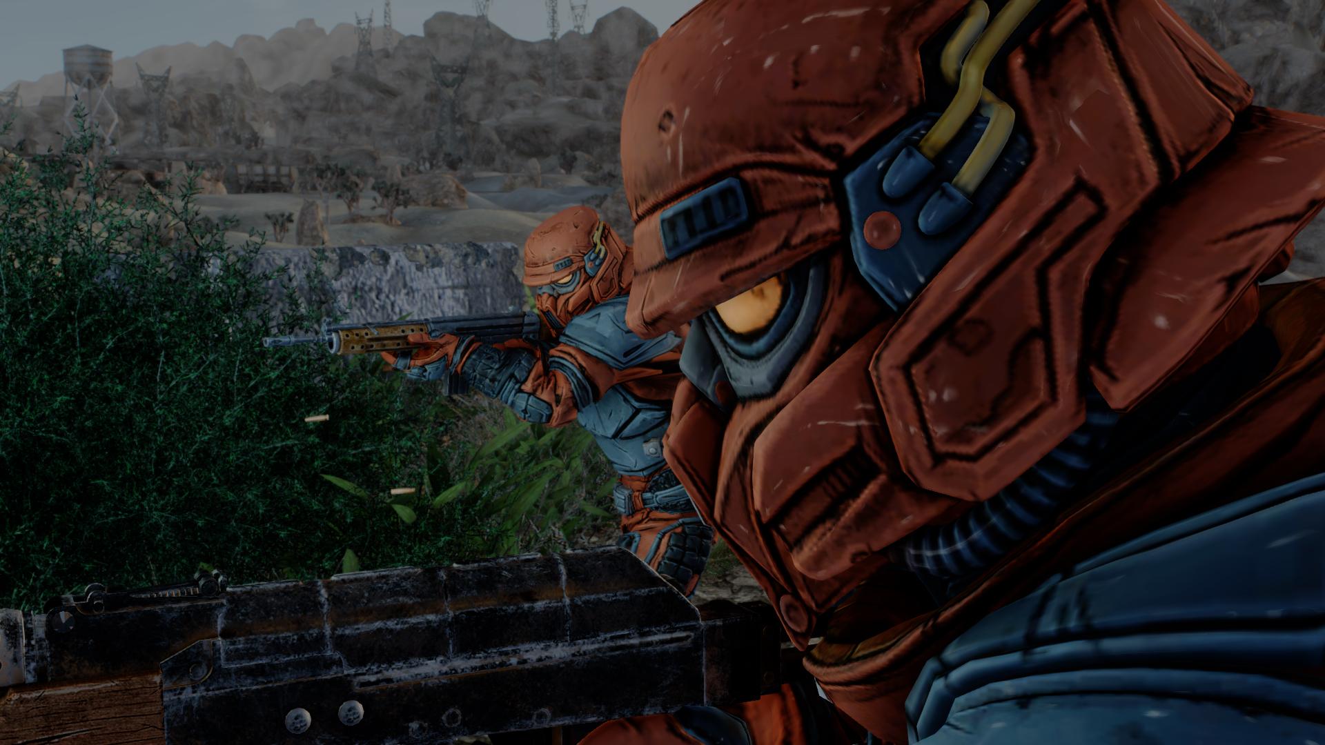 Fallout Screenshots XIV - Page 24 F8RUqhER_o
