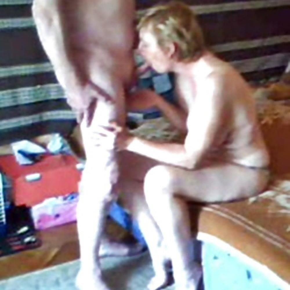 Tit sucking pictures-4831