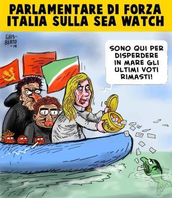 Elezioni europee 2019 JzGo0PBw_o