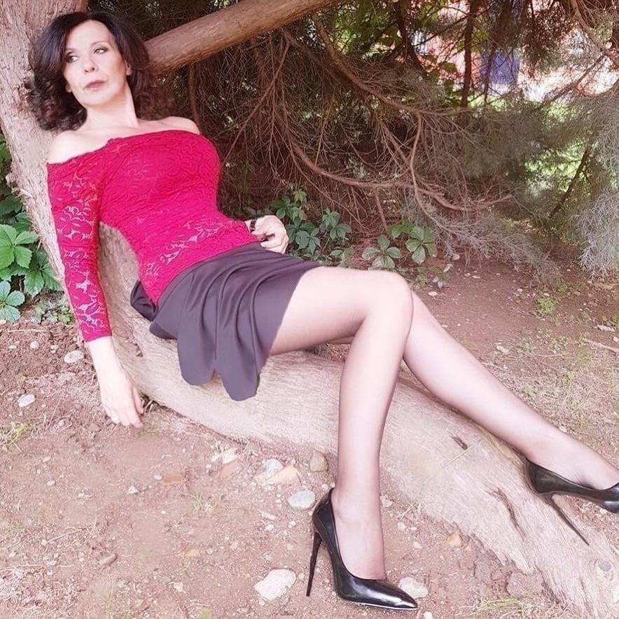 Elegant mature pics-3567